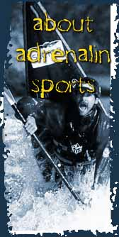 About Adrenalin Sports